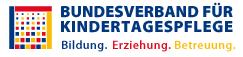 BVKTP_logo